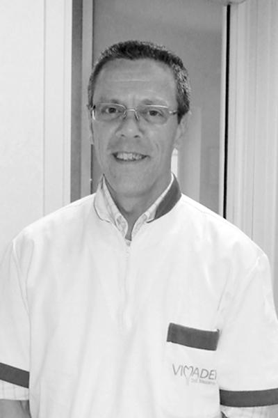 Giorgio Bertolucci
