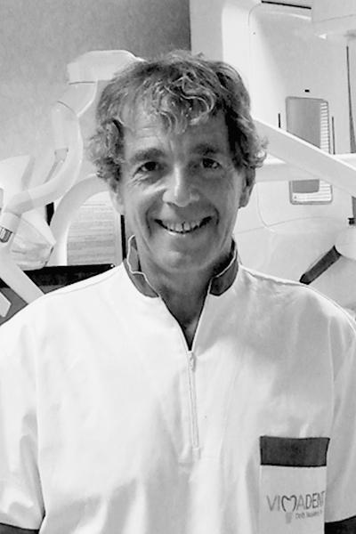 Dario Becci
