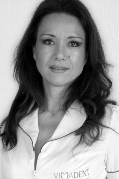 Paola Buglia